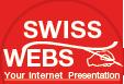Swiss Web's | WebDesign