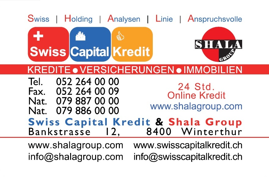 Druck Druckerei Swiss Web S Webdesign